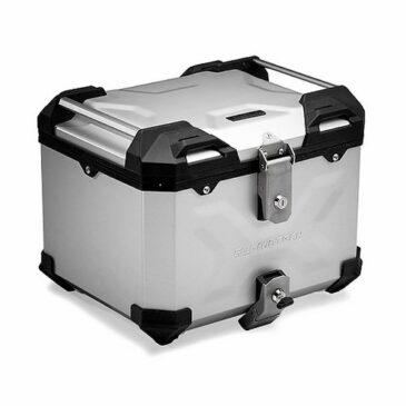 SW- motech paket utrustning och väskor 15% gäller mars ut!
